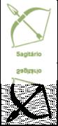 sagitario horoscopo jogo do bicho