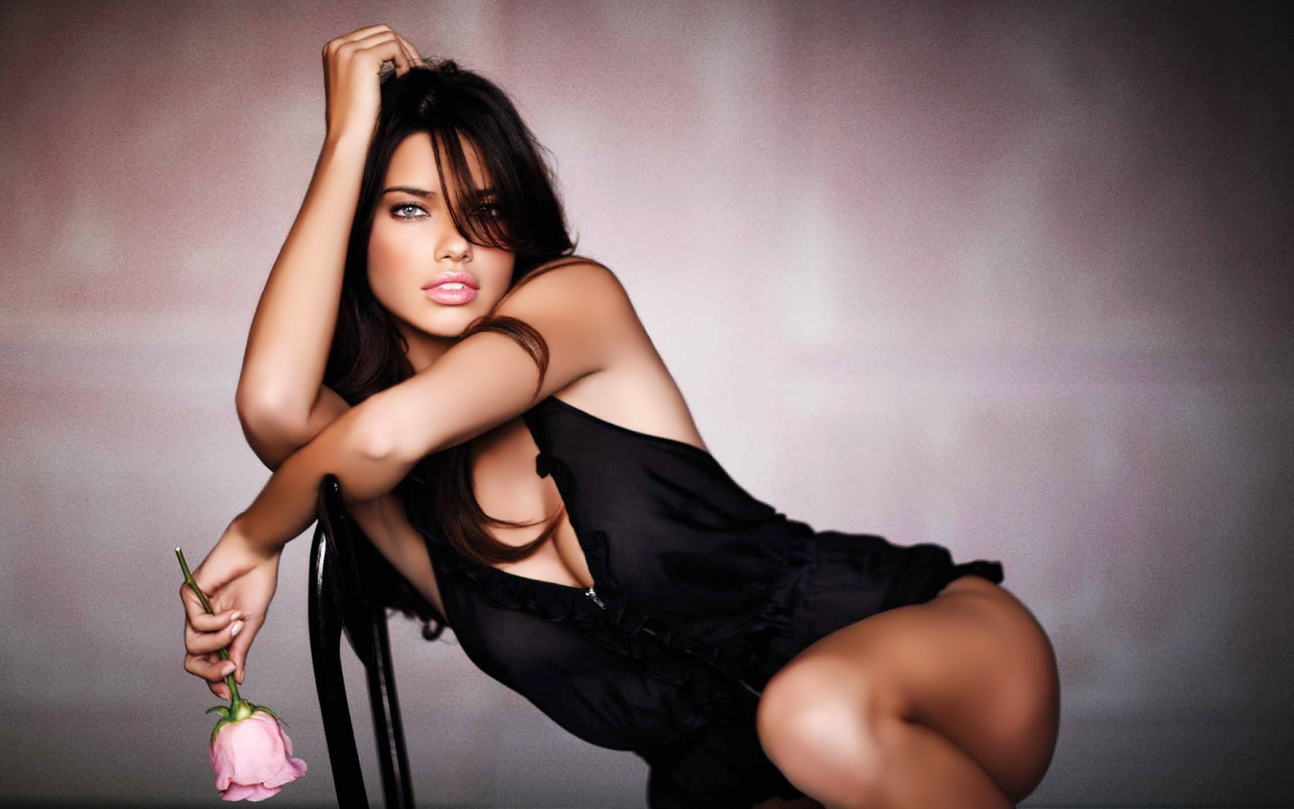 adriana lima photos - photo #11