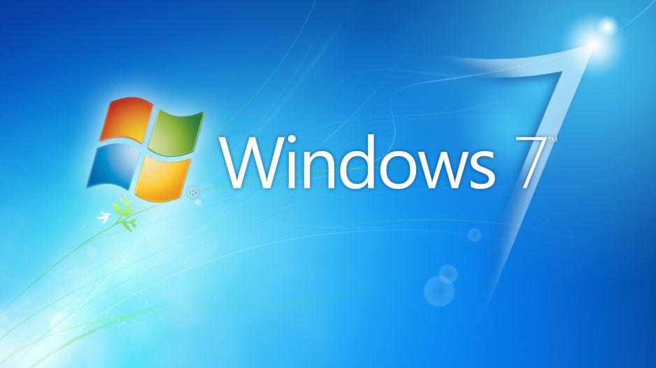 حل مشكلة الشاشة الزرقاء في ويندوز 7 موضوع شامل لكل مشاكل