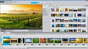 MAGIX-PhotoStory-2013-download