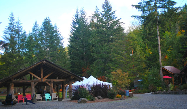 Oregon-outdoor-wedding-venue- Vernonia- Springs- Vernonia