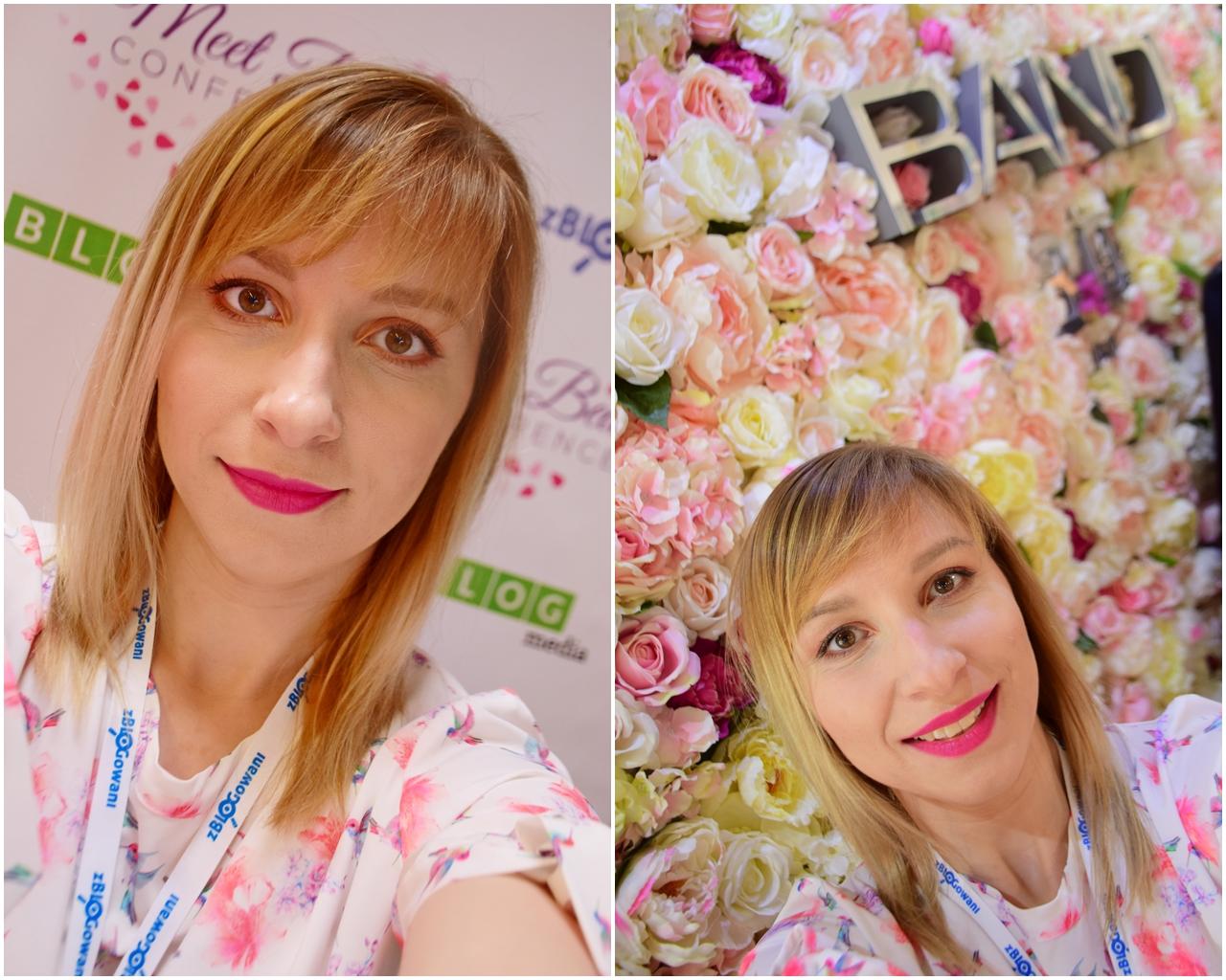 konferencja_meet_beauty_III_trzecia_edycja_2017_nadarzyn_warszawa_relacja_blog