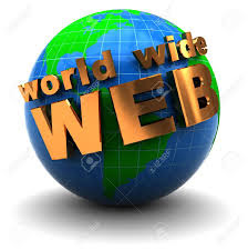 O que é World Wide Web - O que é