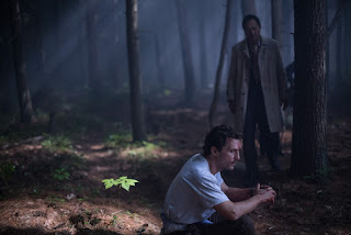 the sea of trees-matthew mcconaughey-ken watanabe