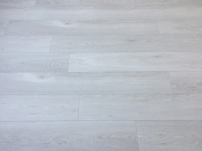 Pergon grey washed oak, Pergo, Pergon grey washed oak vinyylilankku,