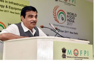 the-cost-of-freight-will-be-reduced-by-12-percent-says-gadkari