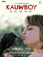 Kauwboy (2012) online y gratis
