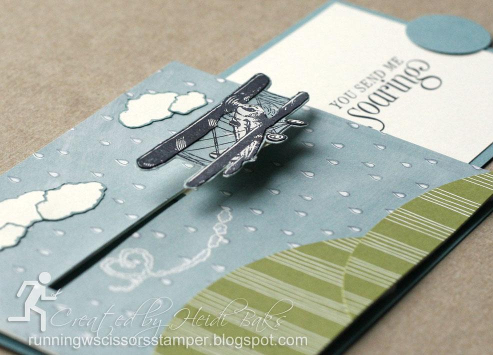 Крещением открытки, открытки слайдер скрапбукинг