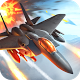 Battle of Warplanes 1.93 game for Android