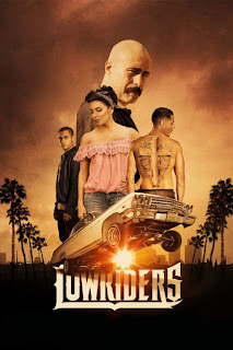 Download Film Lowriders (2017) WEBRip HD Subtitle Indonesia