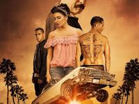 Download Film Lowriders (2017) WEBRip HD Subtitle Indonesia
