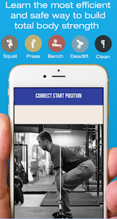 Starting%2BStrength%2BOfficial%2BAPK%2B%2B%25282%2529 Starting Strength Official 1.17 b172 Apk Apps