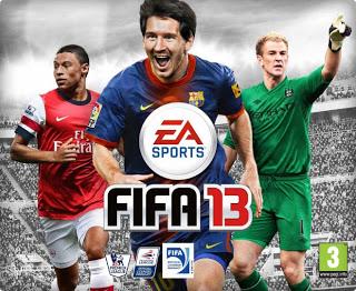 Football games free download full version. Download magic tiles 3.