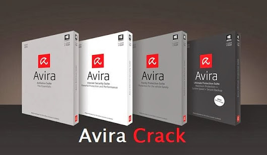 Avira Premium Antivirus 2014 Activation Serial Key And Licence Key Download