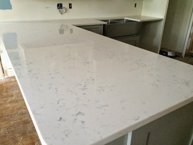 Types Kitchen Countertops Pros Cons