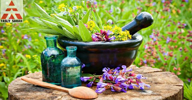 Kenapa herba tidak berkesan?