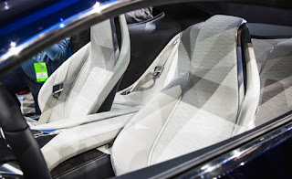 Buick-Avista-concept-show-floor-122-876x535