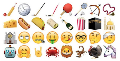 Apple Released iOS 9.1 with New Emoji, New Messages Setting and Live Photos Improvement