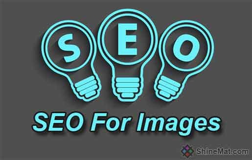 SEO Image optimization tips