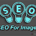 How To Optimize Images For Search Engines?
