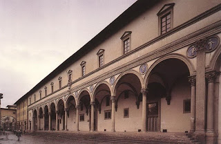 Эпоха Возрождения в Италии
