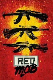 Red Mob (1992)