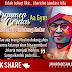 Kalau Ada orang Muslim Dukung Ahok Karena Katanya AhoK bisa membuat Jakarta Menjadi modern,sampaikanlah pada dia....
