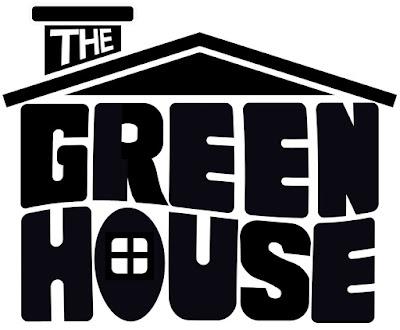 thegreenhouseomaha.com