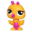 Littlest Pet Shop Fairies Fairy (#2709) Pet