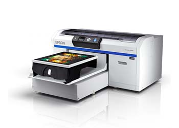 Epson SC-F2000 Review and Price