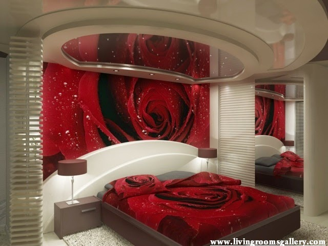 false stretch ceiling design for bedroom suspended ceiling ideas