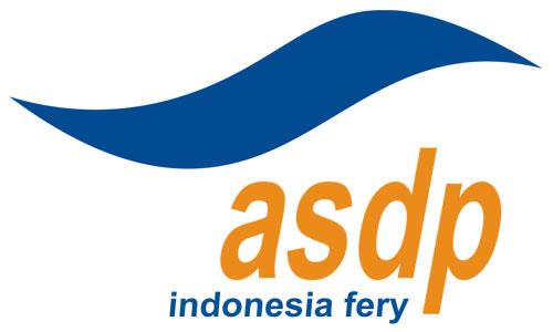 Gambar untuk Lowongan Kerja PT ASDP Indonesia Ferry (Persero) Terbaru Tahun 2017