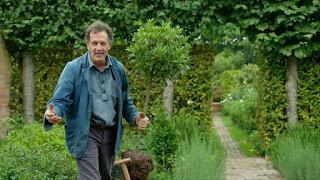 Gardeners' World ep.28 2017
