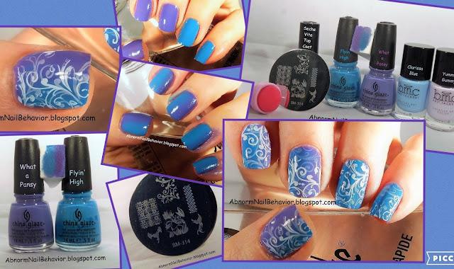 ombre-nail-art-nail-stamping