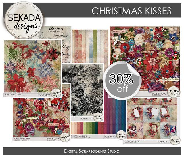 https://www.digitalscrapbookingstudio.com/collections/c/christmas-kisses-by-sekada-designs/