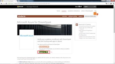 aktivasi%2Bazure4 - Aktivasi Azure Secara Gratis!