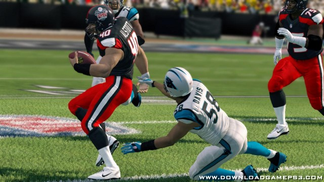 madden 25 download pc
