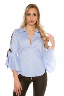 bluze-si-camasi-dama-de-la-storefashion2