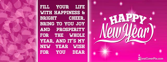 chúc và được chúc năm mới con heo 2019 là niềm hạnh phúc