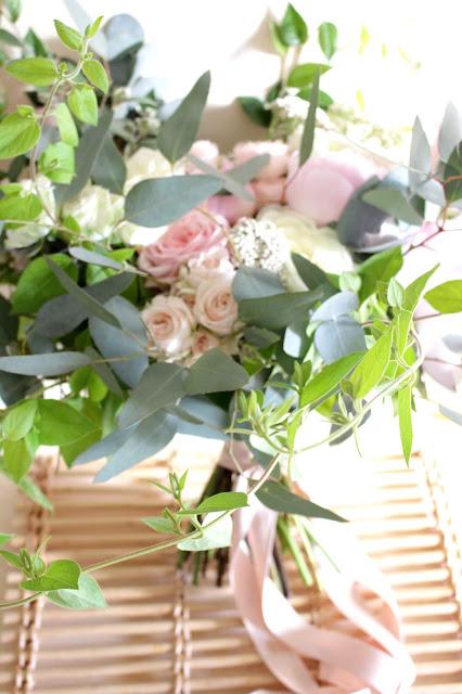 Bouquet de mariée, bridesbouquet inspiration, Fleuriste mariage