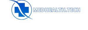 MedHealth.Tech - Medical Health Technology