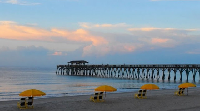Visiting Myrtle Beach and Dealing With Craigslist Myrtle Beach Sc