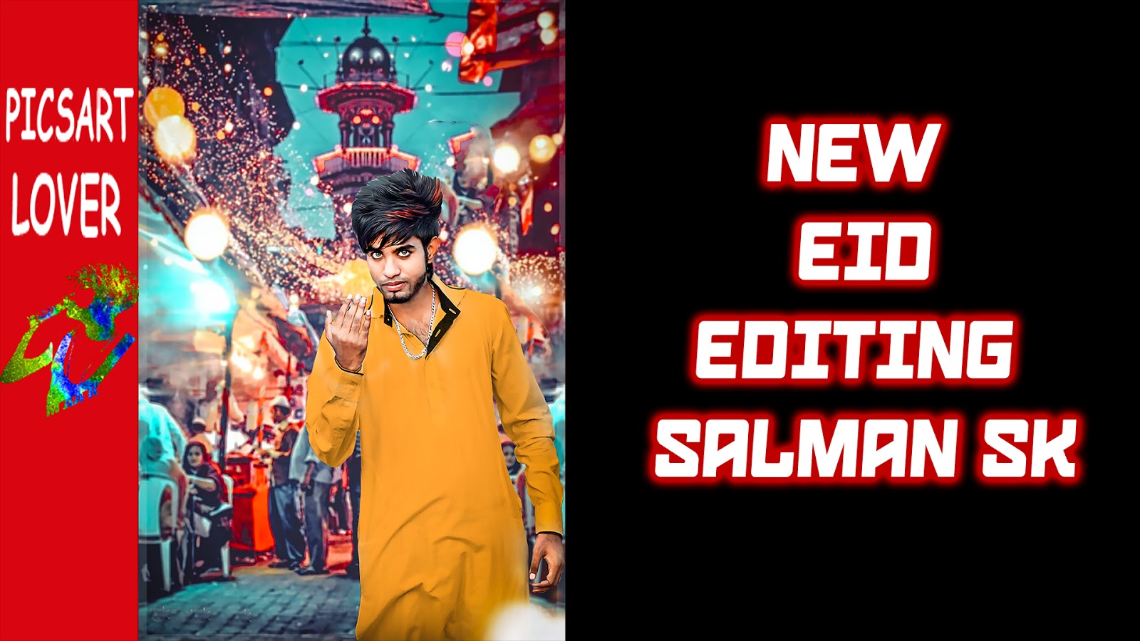 EID EDITING 2018 SALMAN SK MEEM EDITING PNG IMAGE BACKGROUND DOWNLOAD