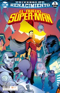 http://nuevavalquirias.com/renacimiento-el-nuevo-superman.html