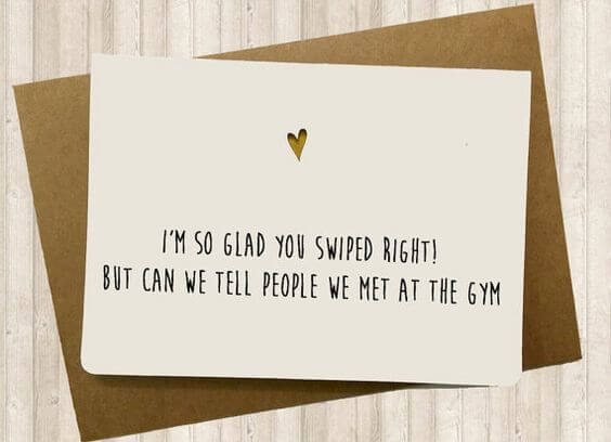 Funny Valentines Day Quotes and Cards for Lovers