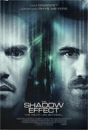 Sinopsis, Cerita & Review Film The Shadow Effect (2017)