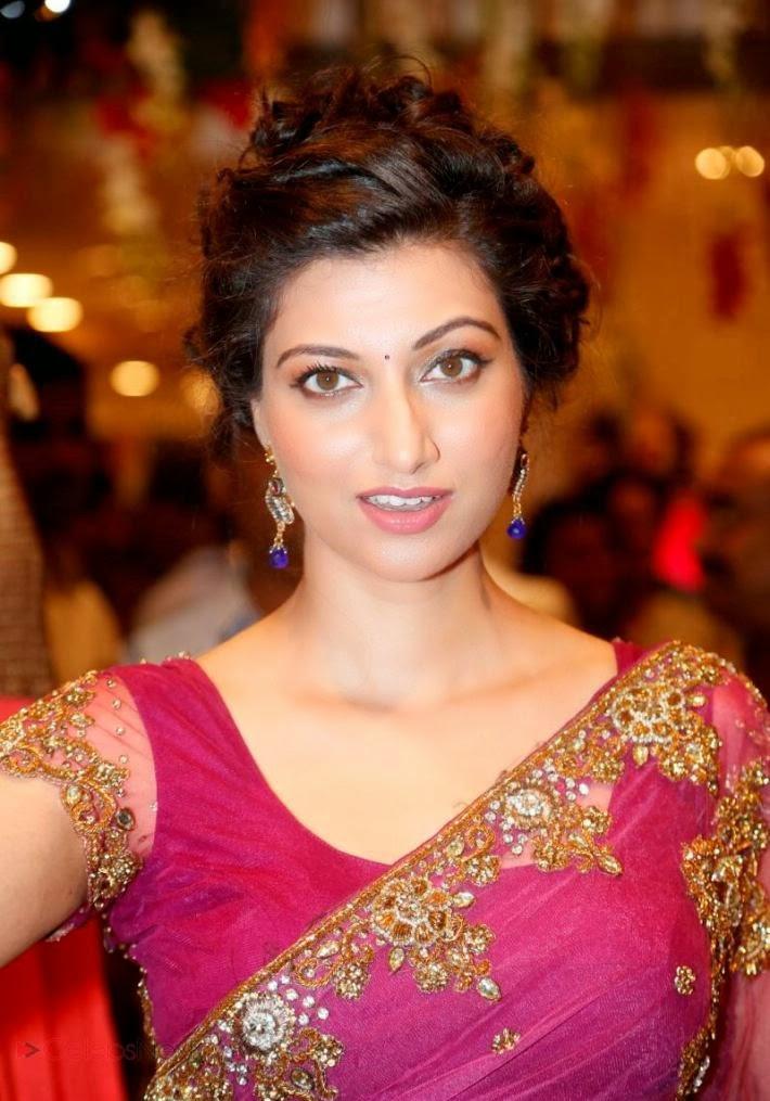 kalama hindu singles Hindu dating, hindu matrimonial, hindu marriage, free site, wedding, dating,  canada, uk, religion, indian, temple, brahmin, love.
