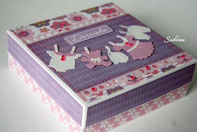 Мамины сокровища, сокровищница для памятных вещиц ребенка, коробка для милых штучек, своими руками, шкатулка ручной работы, подарки для мамы и малыша, сувениры на крестины, подарок в отведки, что подарить молодой мамочке
