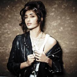 Jiah Khan death case, Age, ghost, actress, abortion, age at death, and sooraj pancholi, biography, boyfriend, case, date of birth, death date, death hindi, images, letter in hindi, photos