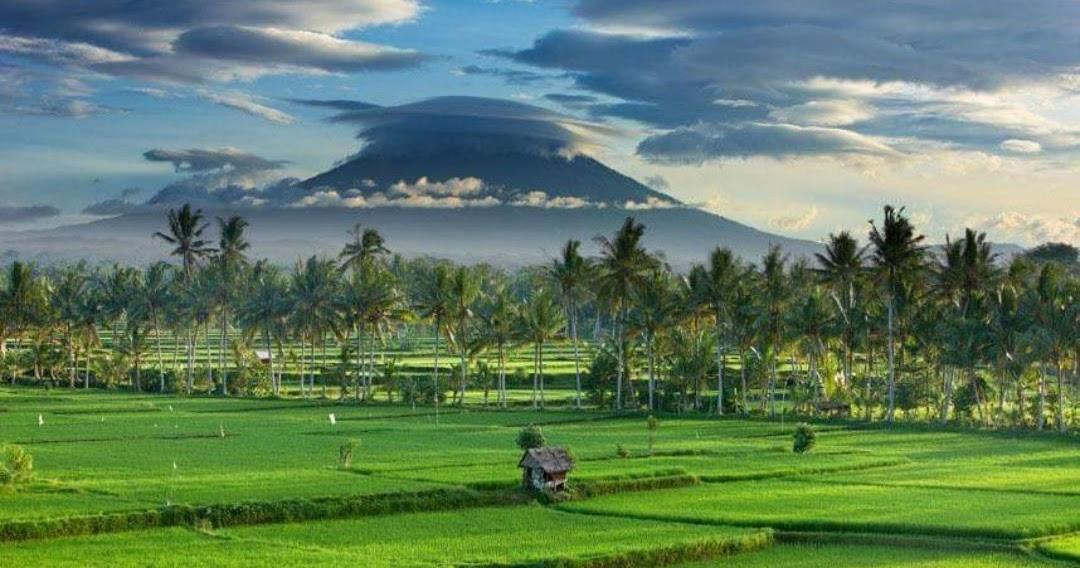 Penyebaran Islam di Jawa melalui Jalur Perdagangan Laut   Perkawinan Silang   102cfc45e0